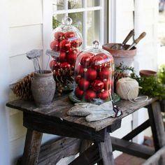 Christmas | Garden, Home & Party
