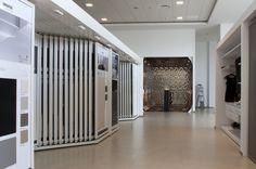 PORCELANOSA Córdoba reabre sus puertas #Porcelanosa #Córdoba #inaguration #interiordesign