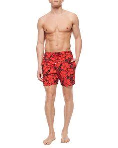 2019 New Surf Board Shorts Fashion Cotton Shirt Brand Beach Swimshorts Men Usa Short Sport Homme Summer Mens Board Shorts Parks Fine Craftsmanship Board Shorts