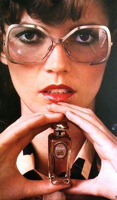 2faf00c8f7 Burda International Fall Winter 1974 vintage Silhouette Patti Hansen