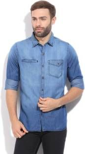 Men's Clothing - Buy Products Men's Clothing Online at Best Prices In India | Flipkart.com