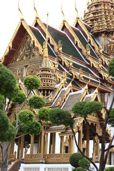 Tokyobanhbao in Thailand
