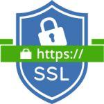 Viktigheten med å ha SSL Sertifikat. Linux, Police Code, Site Internet, Coding, How To Plan, This Or That Questions, 10 Codes, Website Designs, Groot