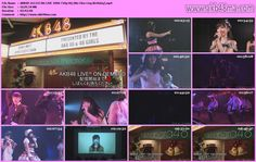 公演配信161223 AKB48 チームB ただいま恋愛中公演   161223 AKB48 1800 チームB ただいま恋愛中公演 馬嘉伶 生誕祭 ALFAFILEAKB48a16122301.Live.part1.rarAKB48a16122301.Live.part2.rarAKB48a16122301.Live.part3.rarAKB48a16122301.Live.part4.rarAKB48a16122301.Live.part5.rarAKB48a16122301.Live.part6.rar ALFAFILE 161223 AKB48 1400 チームB ただいま恋愛中公演 田名部生来 生誕祭 ALFAFILEAKB48b16122302.Live.part1.rarAKB48b16122302.Live.part2.rarAKB48b16122302.Live.part3.rarAKB48b16122302.Live.part4.rarAKB48b16122302.Live.part5.rarAKB48b16122302.Live.part6.rar…