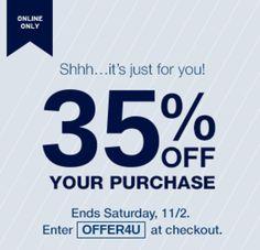 print coupons printable coupons gap