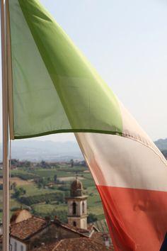 Italia Cursos de Idiomas en el exterior CAUX InterCultural Estudia Italiano en Florencia! Para más información escribinos a intercultural@cauxig.com
