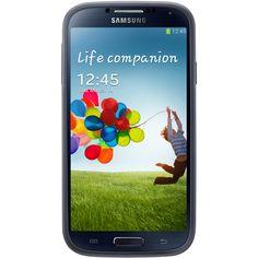 Samsung Galaxy S4, huse de protectie