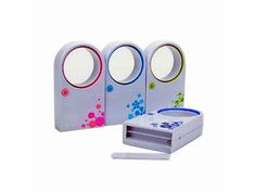 the handy portable car air conditioner handy portable air conditioner on battery - Portable Air Conditioner For Car