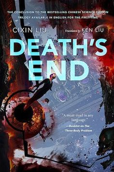 The dark forest ebook epubpdfprcmobiazw3 free download author a sci fi book recommendation deaths end by cixin liu fandeluxe Image collections