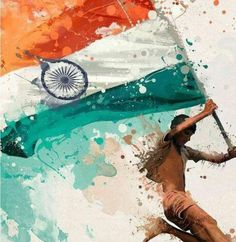 Happy Independence Day Wishes, Indian Jokes, Tag People, Desi Memes, Republic Day, Freedom, Fitness Motivation, Like4like, How Are You Feeling