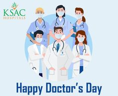 Happy Doctors Day, Good Morning Quotes, Family Guy, Guys, Fictional Characters, Fantasy Characters, Sons, Boys, Griffins