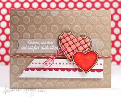 *Simon Says Clear Stamps HEY SUGAR SSS101377