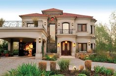 Best small home design full size of best small modern house exterior designs classic home design ideas homes adorable of small modern home design plans Small Modern House Exterior, Small Modern Home, Dream House Exterior, Modern House Design, Modern Homes, Small Luxury Homes, Style At Home, Italian Style Home, Spanish Style Homes