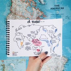"""studyrelief: """" """"26th march 2016 : [36/100 days of productivity] """" taken from my ig: @study.relief // another day of geography revision with diagrams needed for the exams ~ tbh i might as well be a cartographer now with all the maps i'm drawing! +..."""