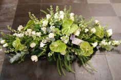 Bloemen Church Flowers, Funeral Flowers, Wedding Flowers, Modern Floral Arrangements, Flower Arrangements, Funeral Sprays, Funeral Tributes, Corporate Flowers, Funeral Arrangements