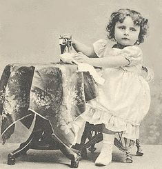 Image Detail for - The Sewing Room: Vintage Sewing items
