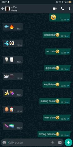 Quotes Sahabat, Message Quotes, Relationship Goals Text, Cute Relationships, Glitch Wallpaper, Galaxy Wallpaper, Funny Pranks, Funny Texts, Funny Chat