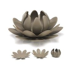 Wonderful Free of Charge slab pottery for beginners Suggestions Flor de Lotus –