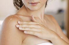 Como aclarar la piel naturalmente