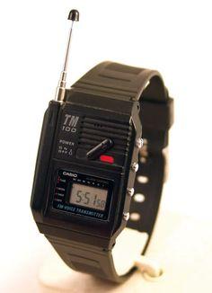 Casio-TM100-emisora-radio
