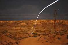 Self Guided Direction Changing Smart Bullets Unveiled By US Military