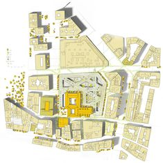 1332212854-miguel-ubarrechena--vidas-cruzadas--museo-san-esteban--murcia-4.jpg (1350×1353)