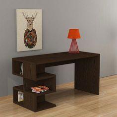 ARON desk