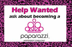 Starter Kit - How to Afford it! Paparazzi Accessories DebsJewelryShop.com