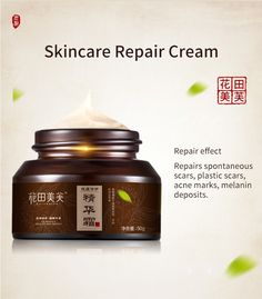 Nourish the skin, soften the necrotic skin, and regenerate your skin tissue * Rich moisturizing ingredients, rich liquid, gentle and delicate scar skin care * Remove acne scars, surgical scars, C-sections, acne scars, rough skin care * Product Name: Scar Removal Cream * Net weight: 50g * Package includes: 1 X Scar Removal Cream  (as shown), Shelf life: 3 years Scar Removal Cream, Acne Scar Removal, Acne Marks, Remove Acne, Skin Care Cream, Shelf Life, 3 Years, Candle Jars, Your Skin
