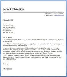 Equine Studies hire me letter