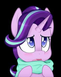 my little pony racing is magic my little pony games pinterest