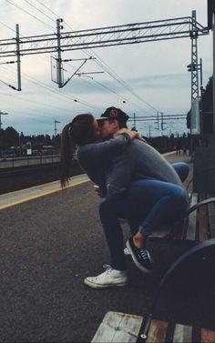 couple goals (@coupIegoaIs) | Twitter