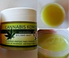 12x Hemp Balsam organic Hanf Salve Deep Muscle Pain Joint Relief Balm 60oz 1,8l Cannabis, Muscle Pain, Hemp Seeds, Deep, Pain Relief, The Balm, The Cure, Organic, Ebay