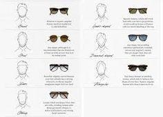 http://www.eyeweartreasures.com