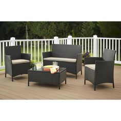 1000 ideas about patio furniture clearance sale on