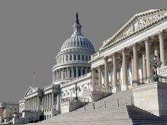Student loan bill blocked by Senate Republicans | The Rundown | PBS NewsHour