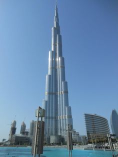 Visit Dubai Shop # 7, QD Block Market, Pitampura, Delhi-110088, INDIA  Tel : (91-11-) 9868203050  mail: sales@veebeetours.com http://www.visitdubai.in