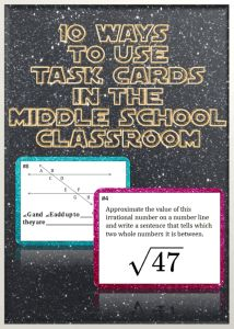Discovery-Based Learning | TpT Misc. Lessons | Pinterest