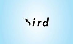 Clever and creative logos with hidden meanings and symbolism - 27