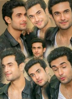 Sanam Sanam Puri, You're My Favorite, Pop Rock Bands, King Of My Heart, Cute Charms, Love Me Forever, Samar, A Guy Who, Pop Rocks