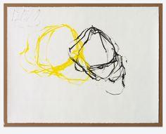oilbar , hernan ardila Smudging, Sketchbook Ideas, Artists, Color, Dibujo, Printmaking, Fotografia, Artist, Colour
