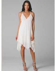 A-line V-neck Sashes / Ribbons Sleeveless Knee-length Chiffon Cocktail Dresses / Homecoming Dresses (SZ0243548 )