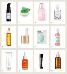 Style Me Grasie / style me wants : summer skin care //  #Fashion, #FashionBlog, #FashionBlogger, #Ootd, #OutfitOfTheDay, #Style