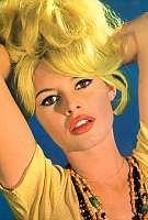 Postcard - Brigitte Bardot - Klasik Kards - postkaarten Mike Holland, Brigitte Bardot, Disney Characters, Fictional Characters, Disney Princess, Gowns, Fantasy Characters, Disney Princes, Disney Princesses
