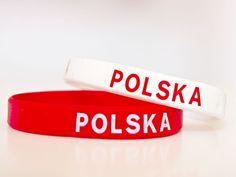 Polska, Poland, Polonia