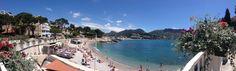 Cassis , dans le sud de la France... Superbe vue, petits restaurants de la mer délicieux et le soleil au rendez-vous, juste parfait! Pic by myself Parfait, Provence, Outdoor Decor, Poster, Alps, Small Restaurants, Ride Or Die, Tourism, Sun
