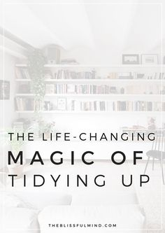 1000 images about cut the crap on pinterest declutter for Minimalist living decluttering for joy health and creativity
