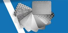 Aluminum is one such common metal which is high in demands among different industries. Silver Color, Metal, Metals