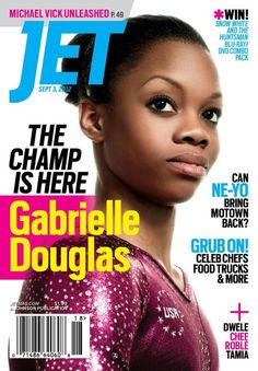 jet magazine | Tumblr