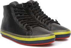 Camper Portol 36775-028 Sneaker Uomo. Negozio Ufficiale Online Italia